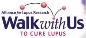 Lupus_walk_with_us_2